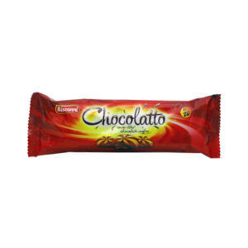 Picture of BISCONNI CHOCOLATTO BISCUITS