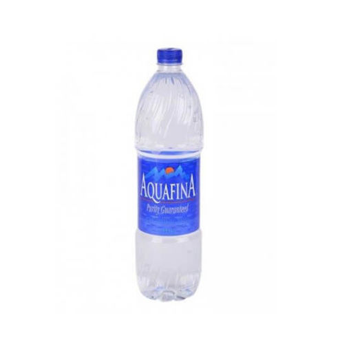 Picture of AQUAFINA WATER 1.5LTR
