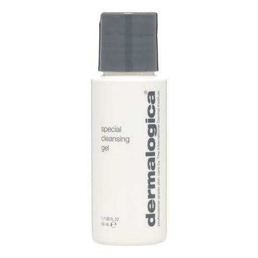 Picture of DERMALOGICA SPECIAL CLEANSING GEL 50ML