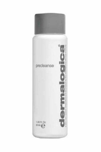Picture of DERMALOGICAL PRECLEANCE 30ML
