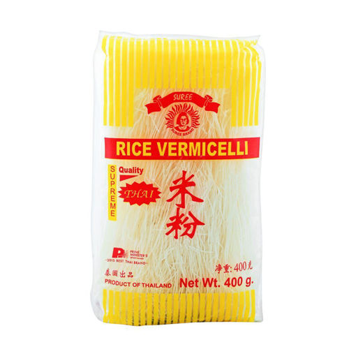 Picture of SUREE RICE VERMICELLI 400G