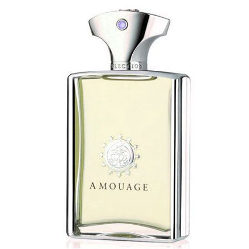 Picture of AMOUAGE REFLECTION MEN EDP FOR HIM 100ML