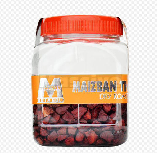 Picture of MAIZBAN BEATLE NUTS 100GM