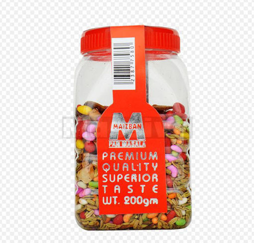 Picture of MAIZBAN SWEET 200GM