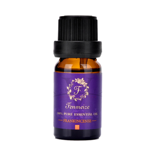 Picture of FENMEIZE PURE ESSENTIAL OIL