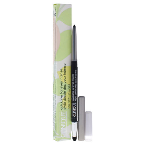 Picture of CLINIQUE QUICK LINER FOR EYES