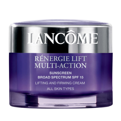 Picture of LANCOME PARIS RENERGIE LIFT MULTI ACTION SUNSCREEN BROAD SPF