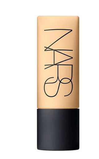 Picture of NARS SOFT MATTE COMPLETE FOUNDATION LIGHT 4 DEAUVILLE 45ML