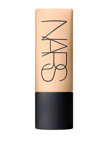 Picture of NARS SOFT MATTE COMPLETE FOUNDATION LIGHT 4.5 VIENNA 45ML