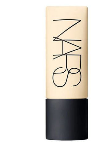 Picture of NARS SOFT MATTE COMPLETE FOUNDATION LIGHT 0 SIBERIA 45ML