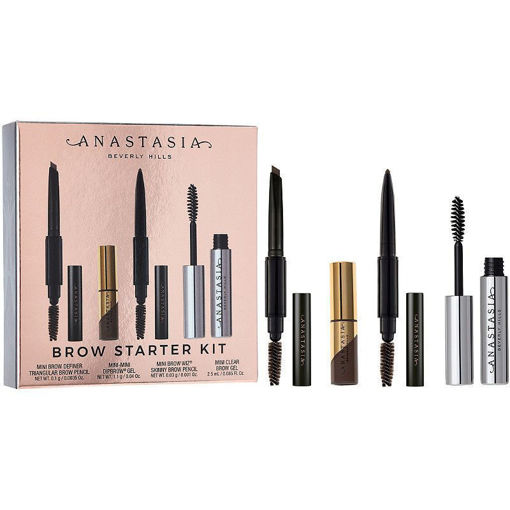 Picture of ANASTASIA BEVERLY HILLS BROW STARTER KIT