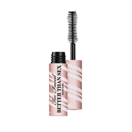 Picture of TOO FACED BETTER THAN SEX MASCARA 4.8G