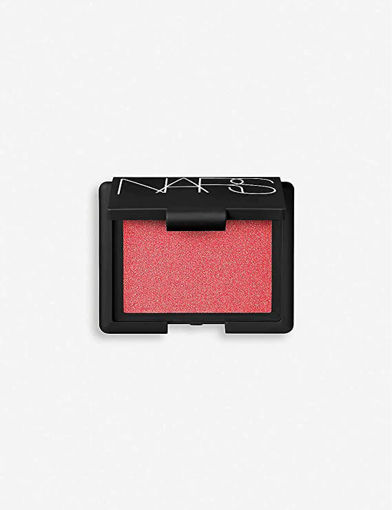 Picture of NARS BLUSH FARD A LOUES POUDRE ORGASM 4.8G