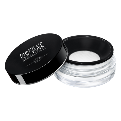 Picture of MAKEUP FOREVER ULTRA HD LOOSE POWDER 4G
