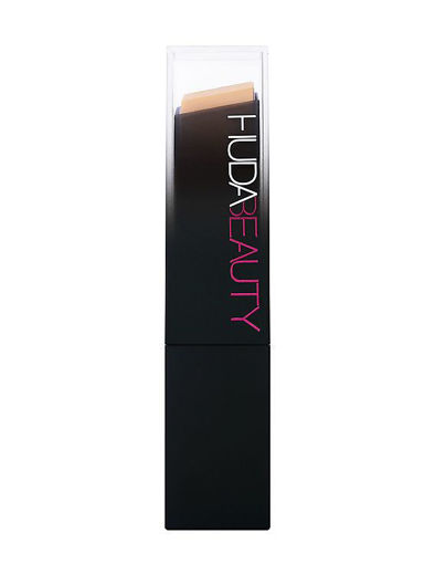 Picture of HUDABEAUTY FAUXFILTER SKIN FINISH FOUNDATION STICK