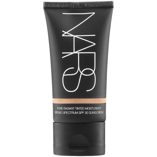 Picture of NARS PURE RADIANT TINTED MOISTURIZER BROAD SPECTRE