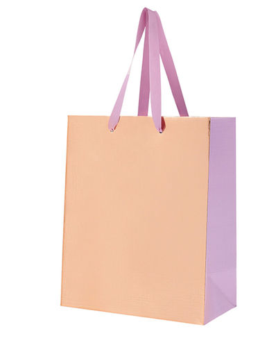 Picture of HAPPY TIME GIFT BAG