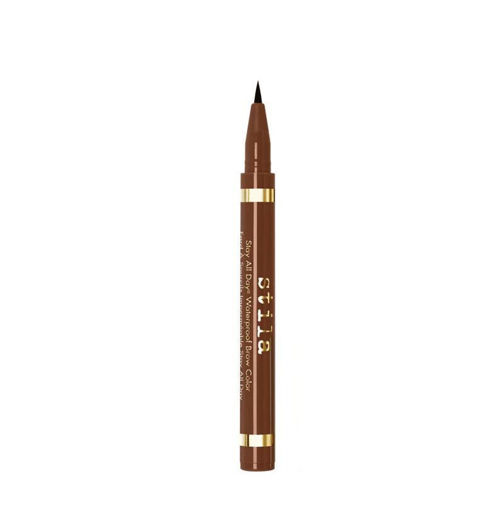 Picture of STILA STAY ALL DAY BROW COLOR AUBURN 0.7ML