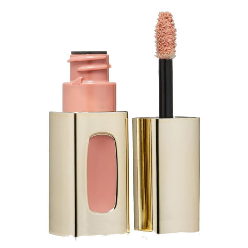 Picture of LOREAL COLOR RICHE LIPSTICK 601 NUDE BALLET