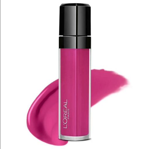 Picture of LOREAL XTREME RESIST 504 MY SKY IS THE LIMIT