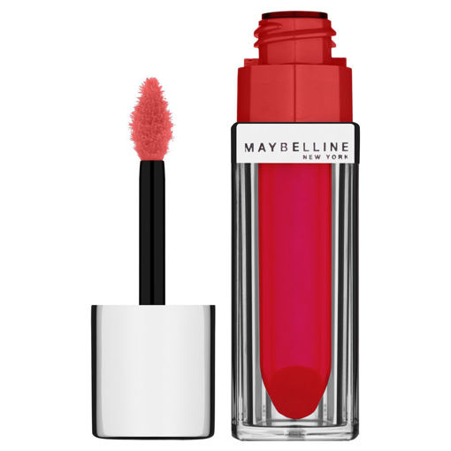 Picture of MAYBELLINE LIPSTICK COLOR ELIXIR 505 SIGNATURE 5ML