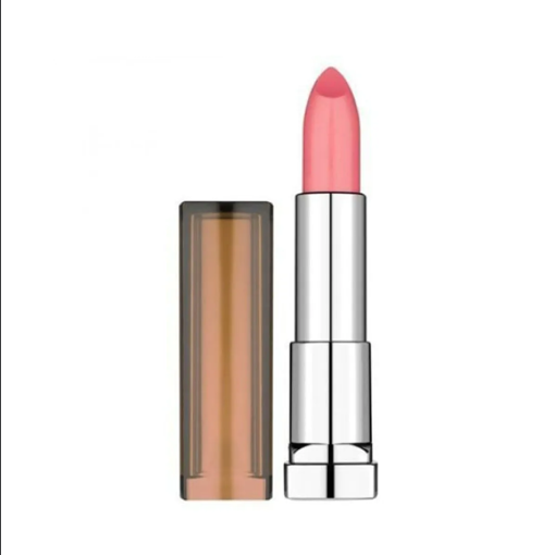 Picture of MAYBELLINE COLOR SENSATIONAL LIPSTICK 157 MORE TO