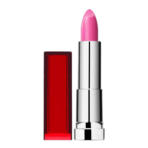 Picture of MAYBELLINE MATTE MAT LIPSTICK 900 PINK POP