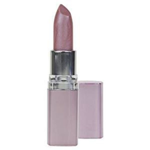 Picture of MAYBELLINE LIPSTICK SENS 03 ICY MAUVE
