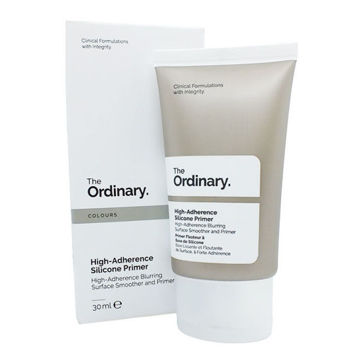Picture of THE ORDINARY HIGH-ADHERENCE SILICONE PRIMER 30ML