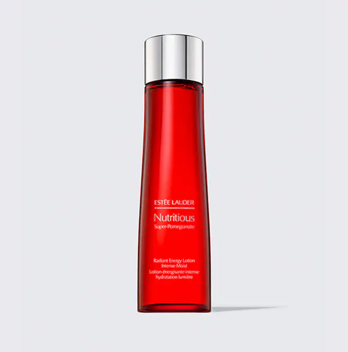 Picture of Nutritious Super-Pomegranate Radiant Energy Lotion Intense Moist 200 ML