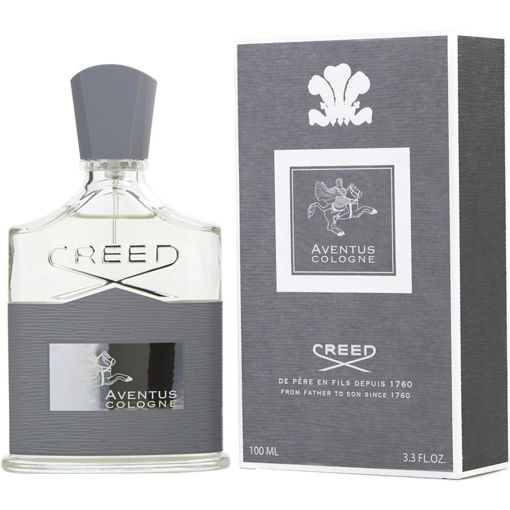 Picture of CREED AVENTUS COLOGNE MEN EDP 100ML