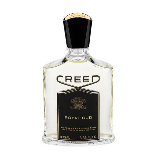 Picture of CREED ROYAL OUD MEN EDP 100ML