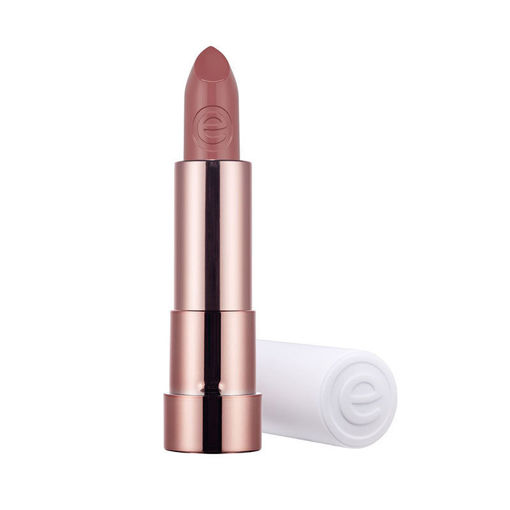 Picture of ESSENCE THIS IS ME LIPSTICK SEMI MATTE 03 BOLD