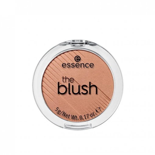 Picture of ESSENCE THE BLUSH 20 BESPOKE 5G