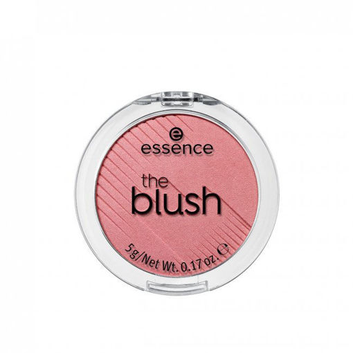 Picture of ESSENCE THE BLUSH 10 BEFITTING 5G