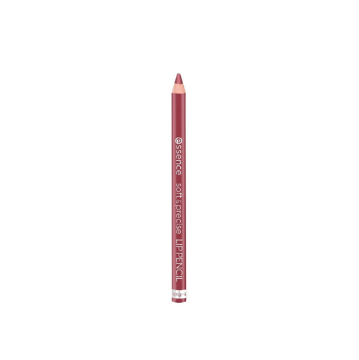 Picture of ESSENCE SOFT & ORECISE LIP PENCIL 21 CHARMING