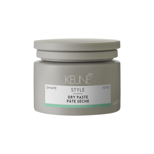 Picture of KEUNE STYLE DRY PASTE PATE SECHE N41 75ML