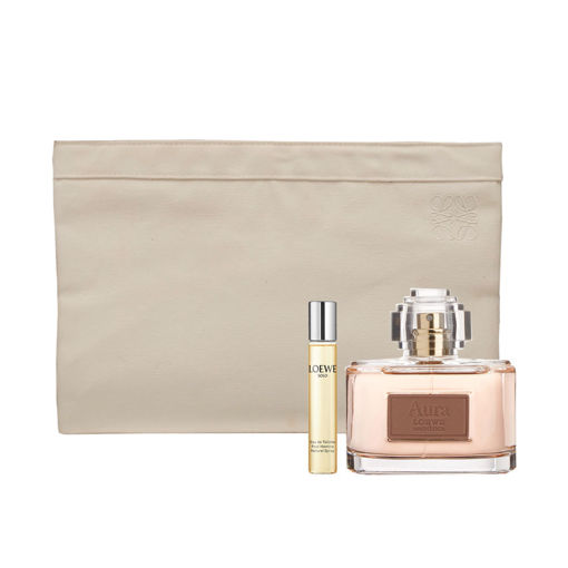 Picture of LOEWE AURA MAGNETICA EDP FOR HER 120ML