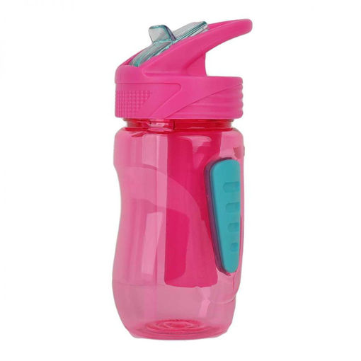 Picture of COOL GEAR WATER BOTTLE 354ML 8886