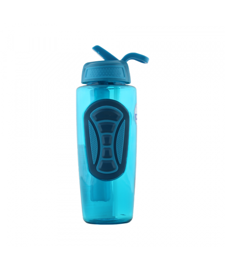 Picture of COOL GEAR FREEZE WATER BOTTLE MULTI COLOR 946ML