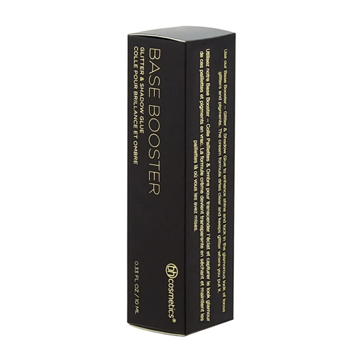 Picture of BH COSMETICS BASE BOOSTER GLITTER & SHADOW GLUE 10ML