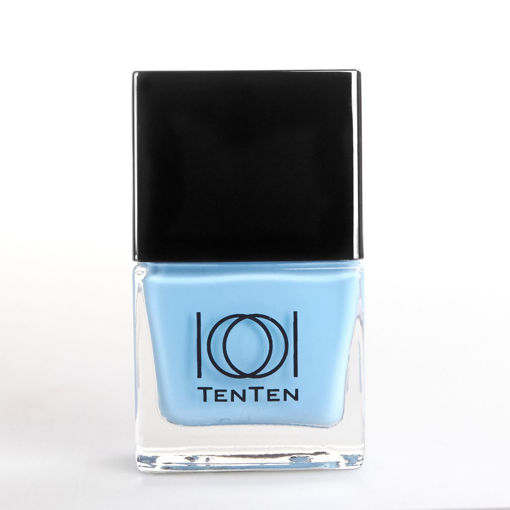 Picture of TENTEN NAIL POLISH SKY BLUE S30